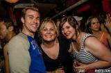 6-23-2013_DWV-16