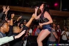 10-25-13-Jessica-Sutta-41