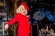12-20-14 - Rubys Last Show-15